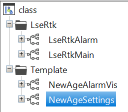 NewAgeSettings